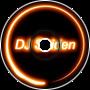 Icicle [Melodic EDM]