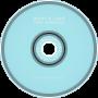 The Tech Thieves - What's Love ( Dex Arson Remix )