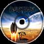 Dawphin - Destiny (Twins GD level out now!)