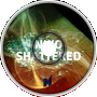 Niko - Shattered