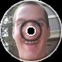 Perpetual Cheeky Loop Music