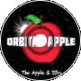 Orbital Apple (Original Mix)