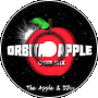 Orbital Apple (Club Mix)