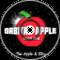 Orbital Apple (Club Mix)