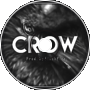 FlashYizz - Crow (Rapbeat)
