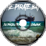 Ev Productions & Schwank - The Pirate Bay (The Dimensions EP)