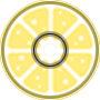 Lemon VIP