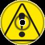 Danger! (2018)