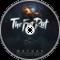 TheFatRat - MAYDAY (feat. Laura Brehm)