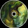AIM - T-Rex Handshake