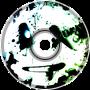 Skrux - Hidden ft.Mona Moua (derpcat remix)