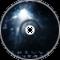 TeslaX - Parallel Dimension