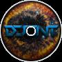 DJSNT - Citadel