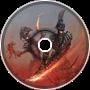 Ares (Phobos Remix)