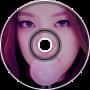 BLACKPINK - '붐바야' Boombayah (Kawaii Corner Remix)