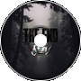 Ev Productons & Laydran - The End (The Dimensions EP)