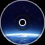Auxy - Marmalade Demo (Zophar Remix)
