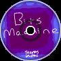 Bits Machine