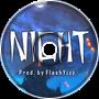 FlashYizz - Night