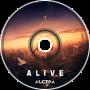 ALESDA! - Alive
