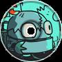 endK - Automaton Squad
