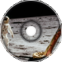 Moon Landing - THOMAHAWK