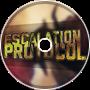 DeTrack - Escalation Protocol