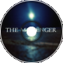 The Messenger (Cover)