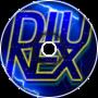 EMF - Unbelievable(Nextdux Remix)
