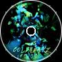 ColBreakz - 40.000