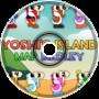Yoshi's Island - Map Medley (Redone)