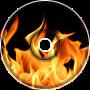 Fire (Fire Fire)