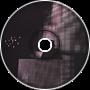 dj-Nate - Arson (Meremix Remix)