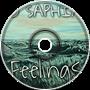 O SAPHIA! - Feelings