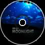Iori Licea - Moonlight