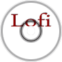 Tib - lonely time (lofi)