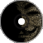 BulletProof (Action Film Music)