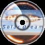 Solar Dream [Orchestral Dream Trance]