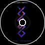 [Future Beats/Neuro] Vorso - Cephalopod (Delerium Remix)