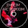 Arctic Riddim