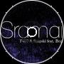 F-777 & Snapski - Sramai (ft. Bog)