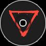 Sapky - Red Triangle (Original mix)