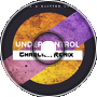 Said & Glitter Soda - Under Control (Charliux Remix)