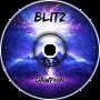 Dawphin - Blitz (Free Download)