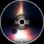 Zyzyx - Awake