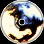 vvav - Daymare (Hycas Remix) [Loop Version]