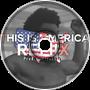 Childish Gambino - This is America (FlashYizz Remix)