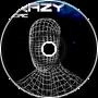 Run - Crazy EP