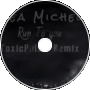 Run To You (ToxicPulse Remix)