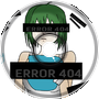 [Vocaloid] Fear Factory - Echo Of My Scream
